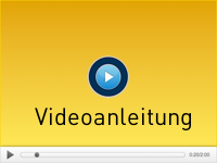 Videoanleitung_small.png