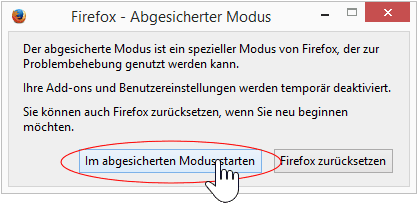 http://justpaste.it/files/justpaste/a453083/abgesicherter-modus-fx.png