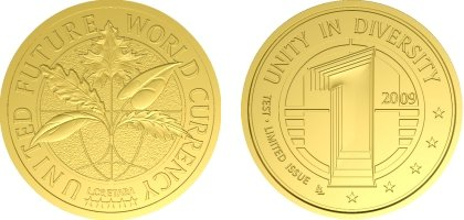 back-of-world-currency-coin_small.jpg
