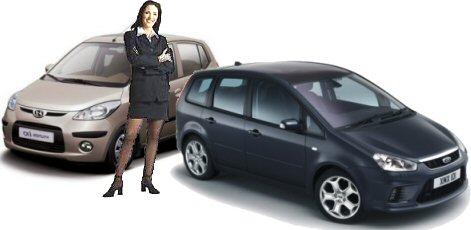 algarve-car-hire-auto-rent.jpg
