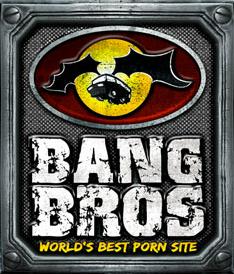 bangbros-amateurpornvideosa1.png