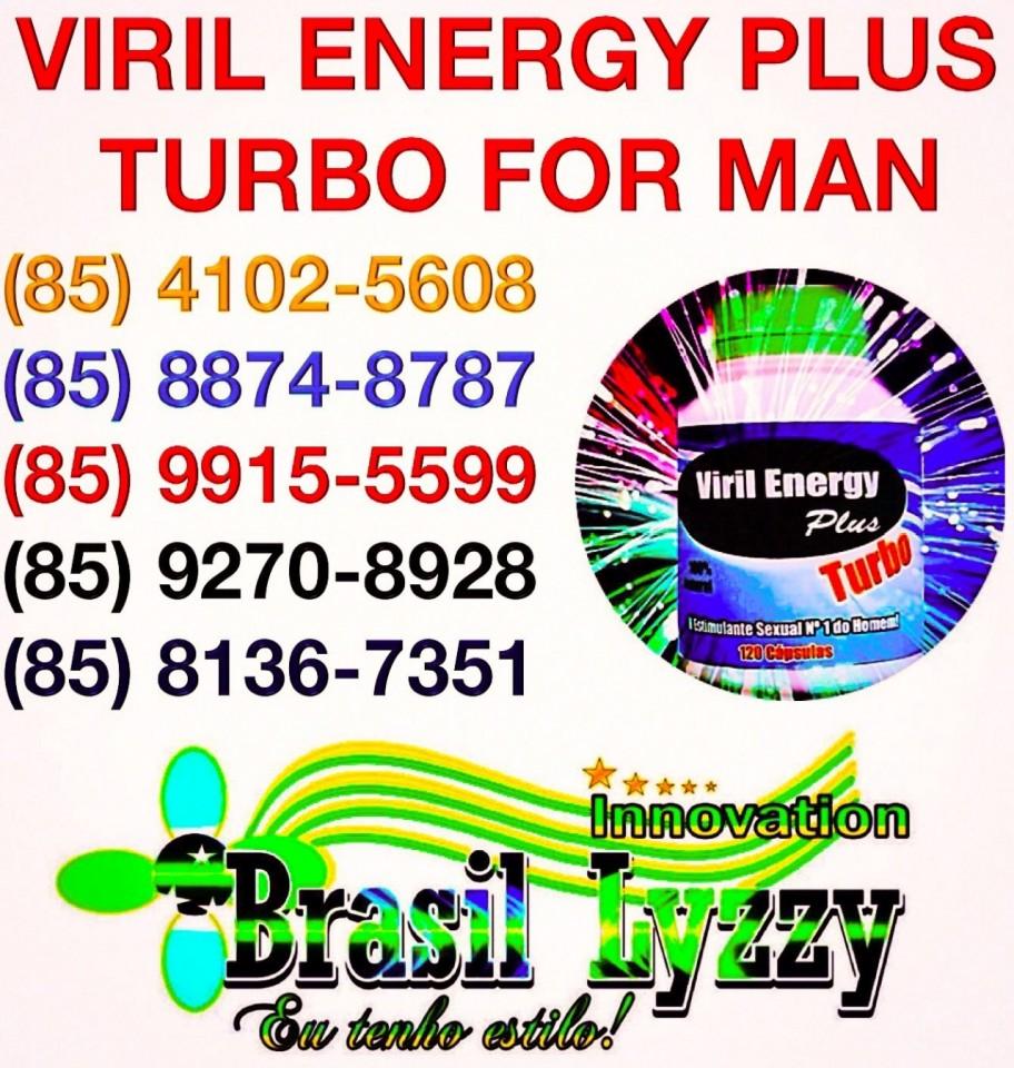 viril_energy_plus_turbo_small.jpg
