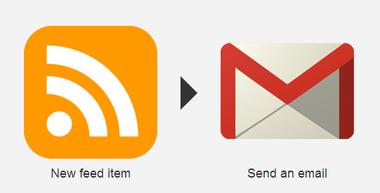 dilbert gmail