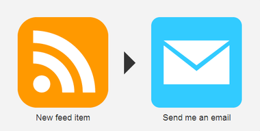 new netflix email