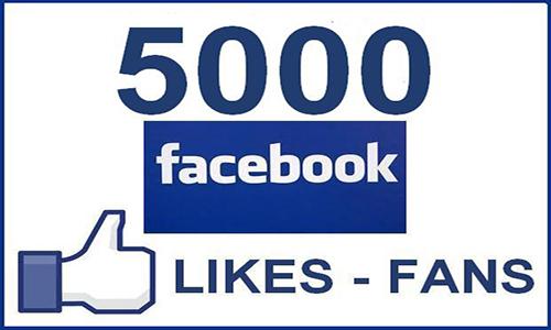 5000facebooklikes.jpg