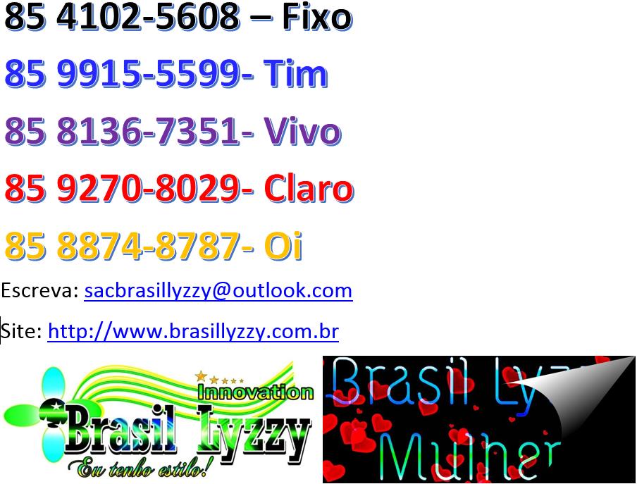 telefones_brasil_lyzzy_para_tudo_small.p