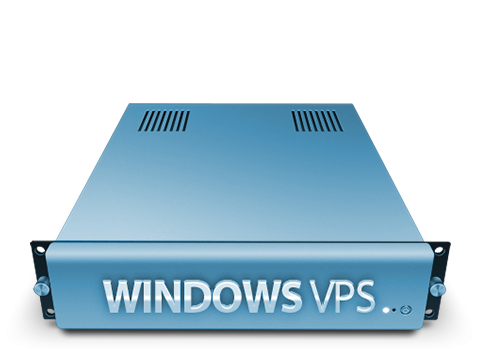 why-need-windows-vps.png