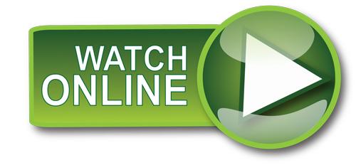 watch think like a man online free vidreel