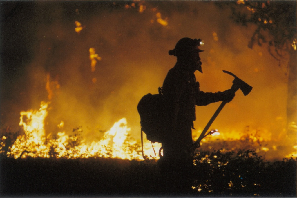 firefighter-rescue-burn-image.jpg