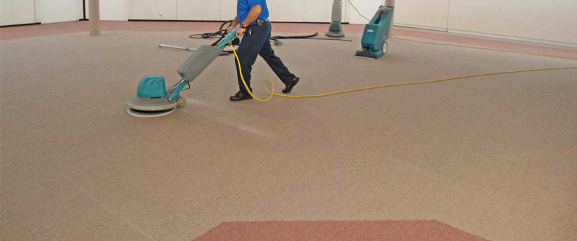 scotchgard, carpet cleaning dublin , mattress cleaning