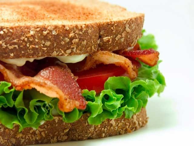 sandwich_small.jpg