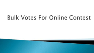 get-bulk-votes-for-online-contest-and-facebook-application-contest-1-638