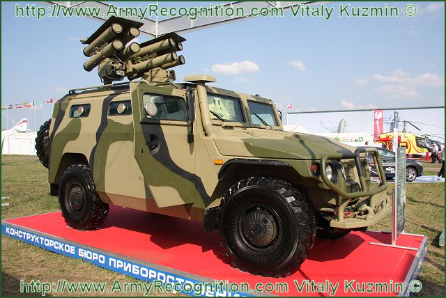 Kornet-EM_anti-tank_guided_missile_Russi