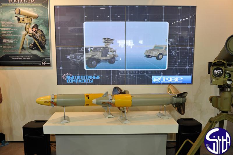 missiles-kornet-em.jpg