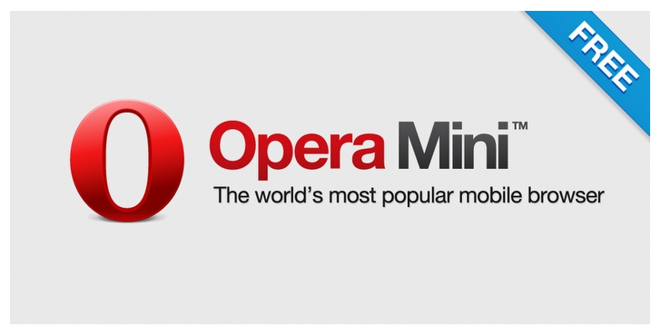 Download-Opera-Mini-7-0-1-for-Android
