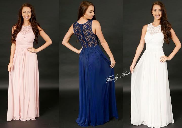 Formal Dresses Brisbane Designer Series For Clothing Justpaste