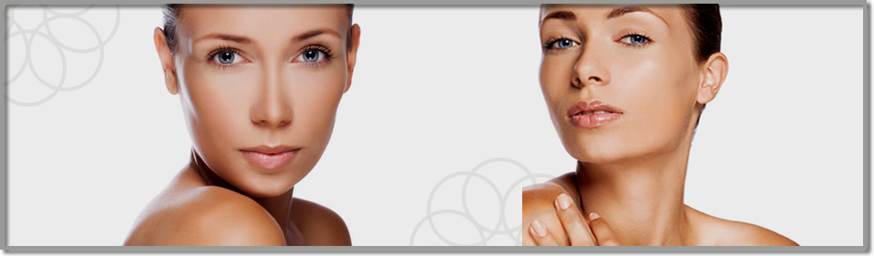 header-non-invasive-plastic-surgery.jpg