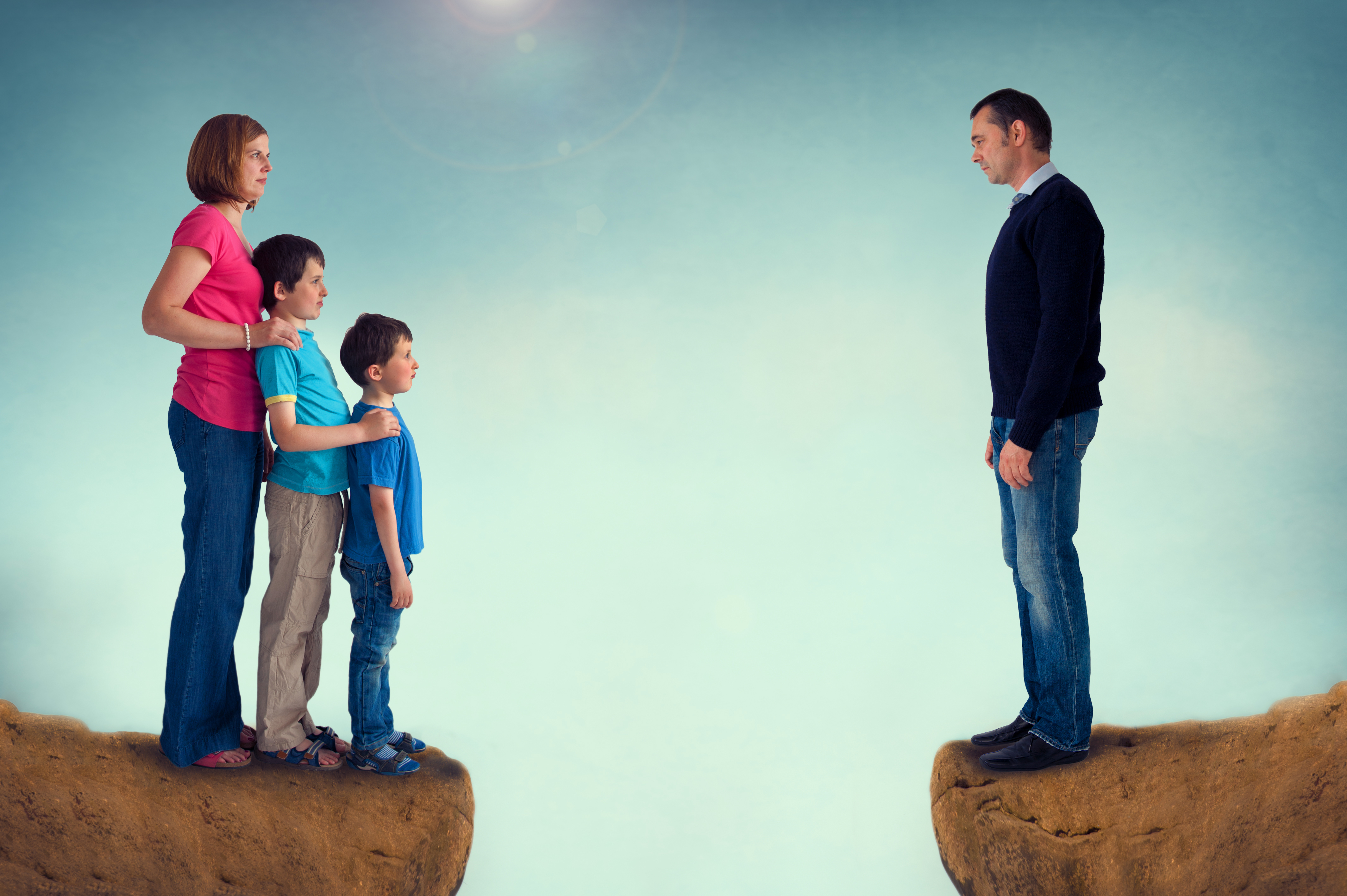 Divorce-Split-Family.jpg