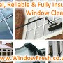 window_cleaning_welshpool_small.jpg