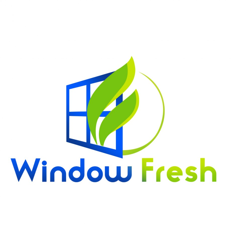 window_fresh_hd_small.jpg