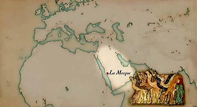 islam_01.jpg