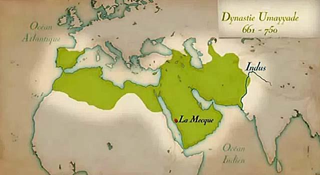 islam_02.jpg