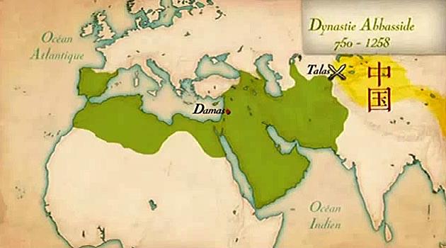 islam_04.jpg