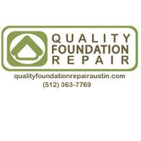 Image result for http://qualityfoundationrepairaustin.com/