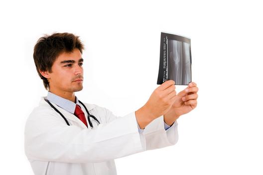 Healthcare-Acronym-MD-Doctor-of-Medicine