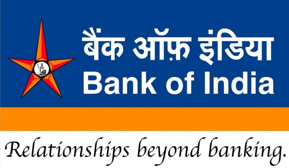 bank-of-india_small.jpg