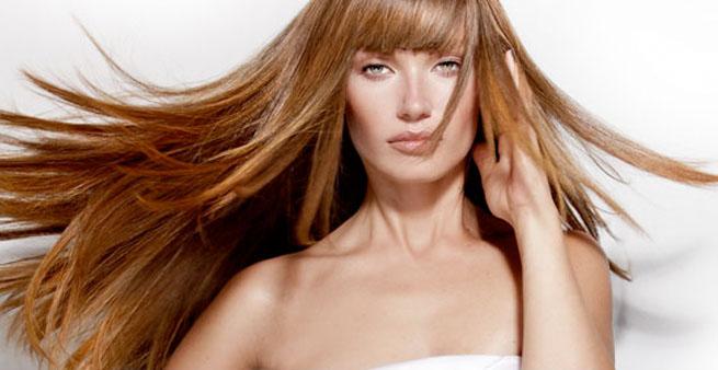 hair_extensions_header.jpg