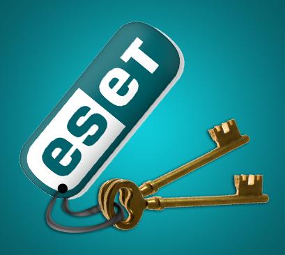 eset cybersecurity pro license key