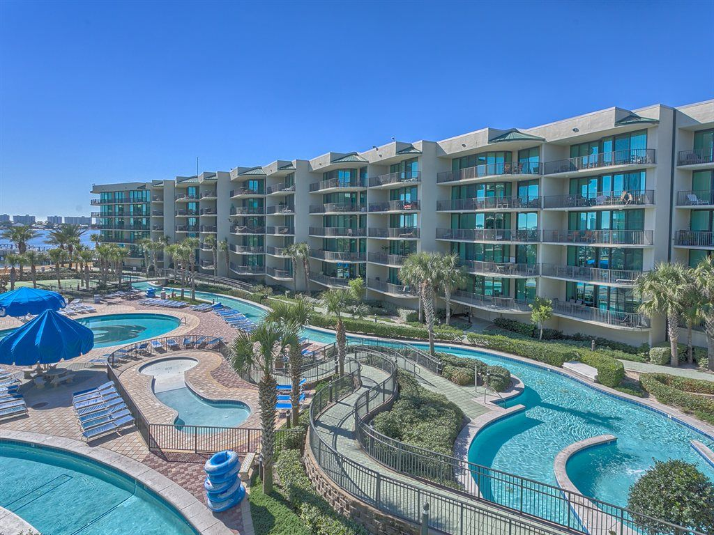 Find advantages of orange beach vacation rentals - Vacation houses at the seaside ...