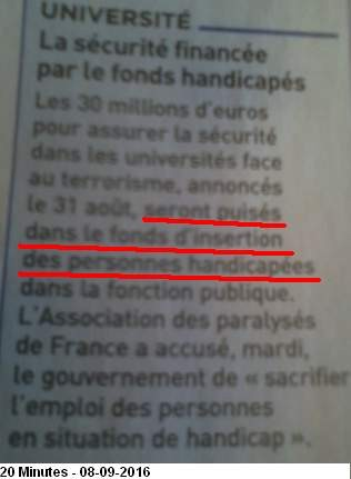 detournementfondshandicapes_small.jpg