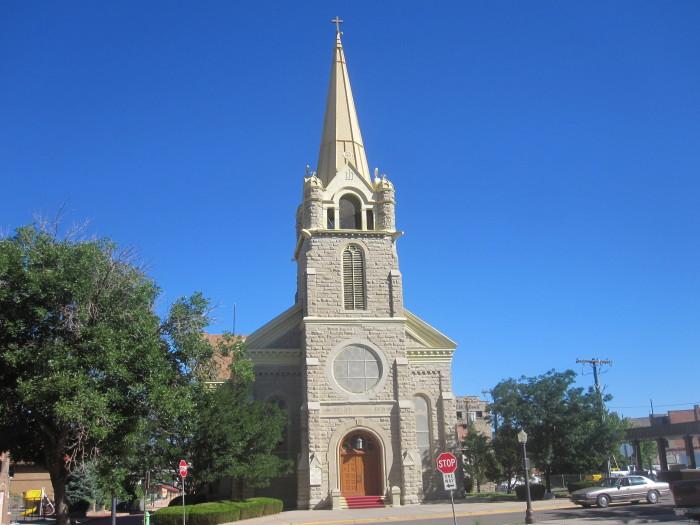 Holy_Trinity_Catholic_Church_Trinidad_CO