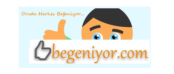 Facebook Beğeni Merkezi 2016'da Yine Begeniyor.com