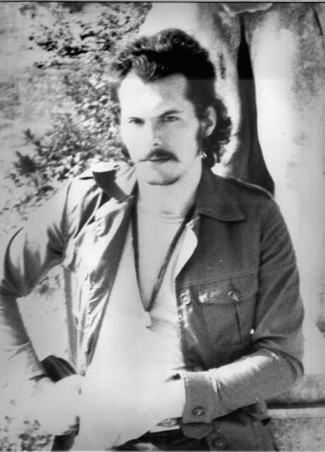 Gian_berra_1973.jpg