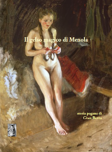 segusino_pederobbagian_berra_free_book_2012.PNG