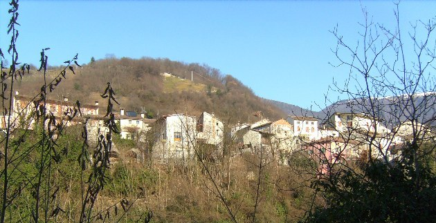 segusino_valle_dei_mulini_stramare_riva_grassa_milies_gian_berra_45.JPG