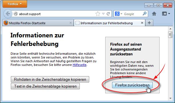 Firefox_Zurucksetzen_Methode-1_small.png