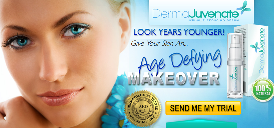 buy dermajuvenate