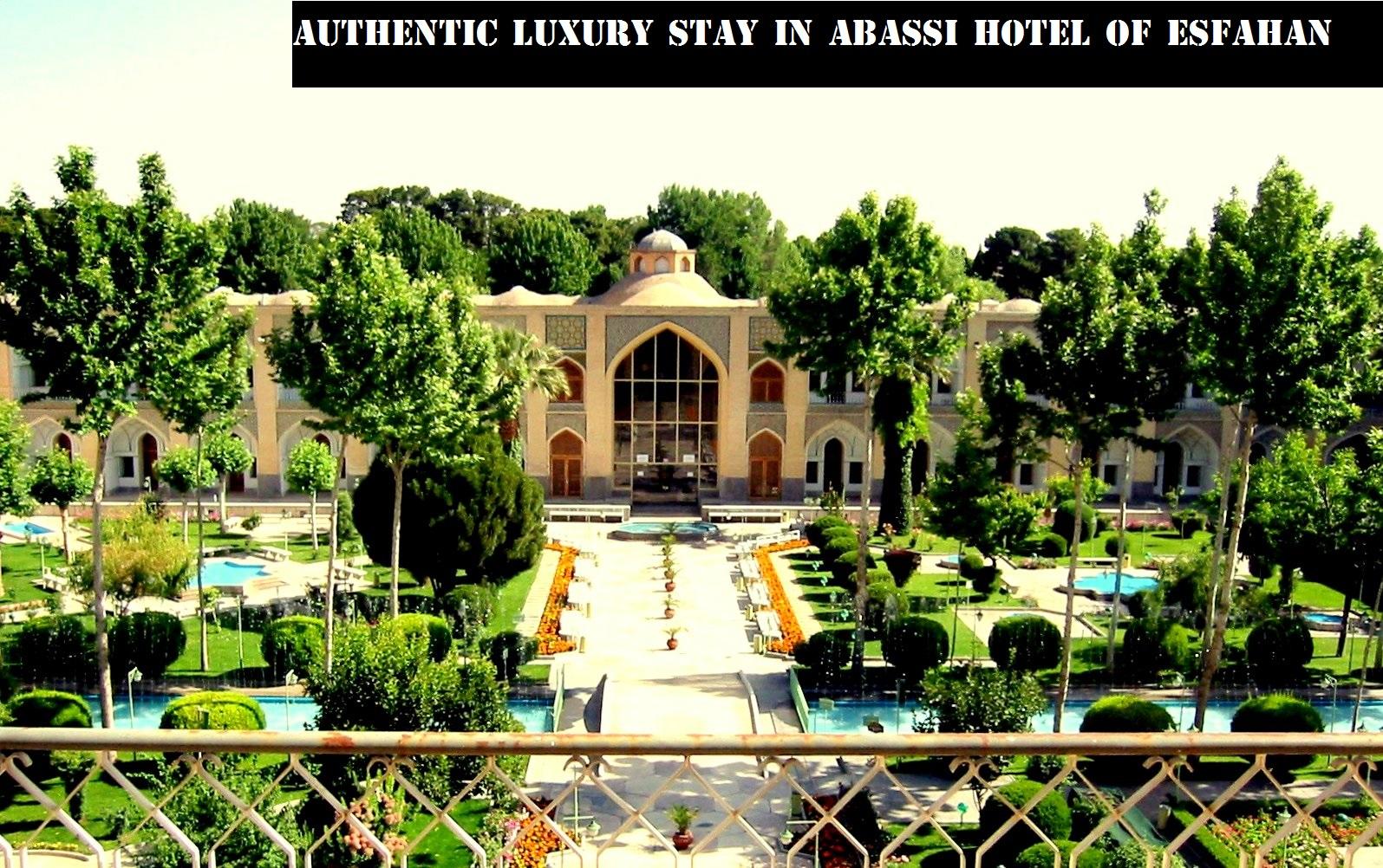 abassi%2Bhotel%2Bof%2Besfahan.jpg