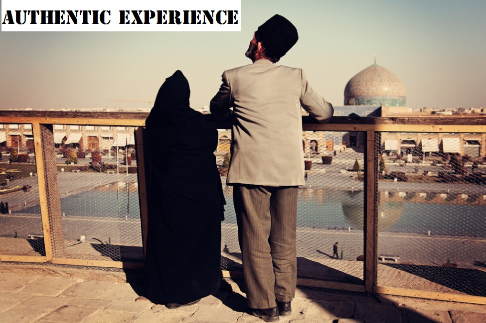 authentic%2Bexperience%2Besfahan%2Biran.