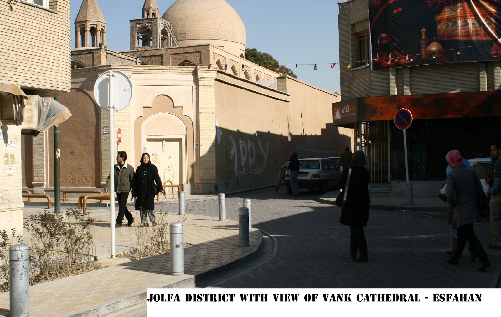 jolfa%2Bdistrict%2Besfahan.jpg