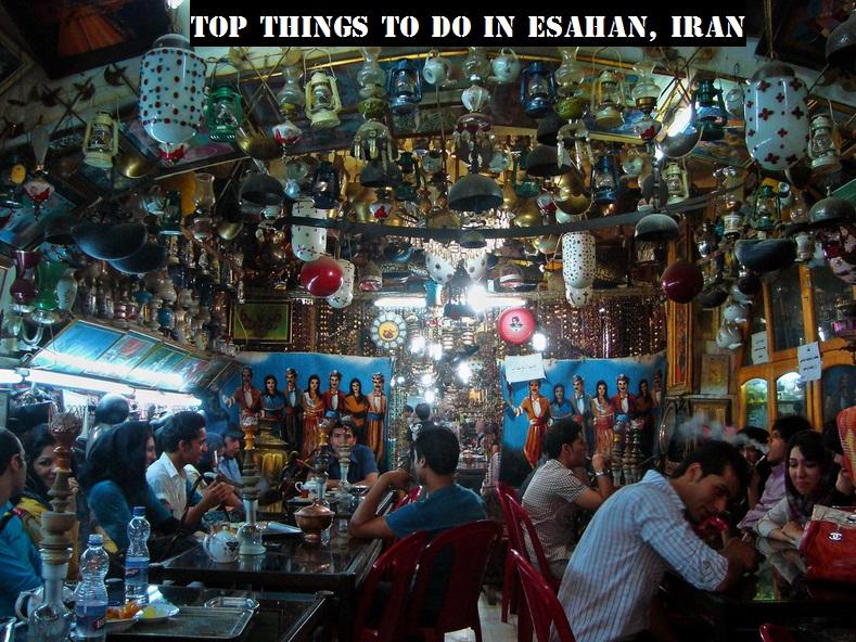 top%2Bthings%2Bto%2Bdo%2Bin%2Besfahan%2B