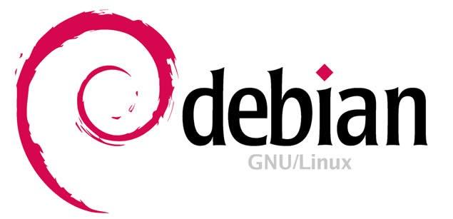 debian-logo.jpg?w=519