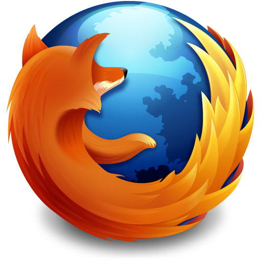 firefox-512.png