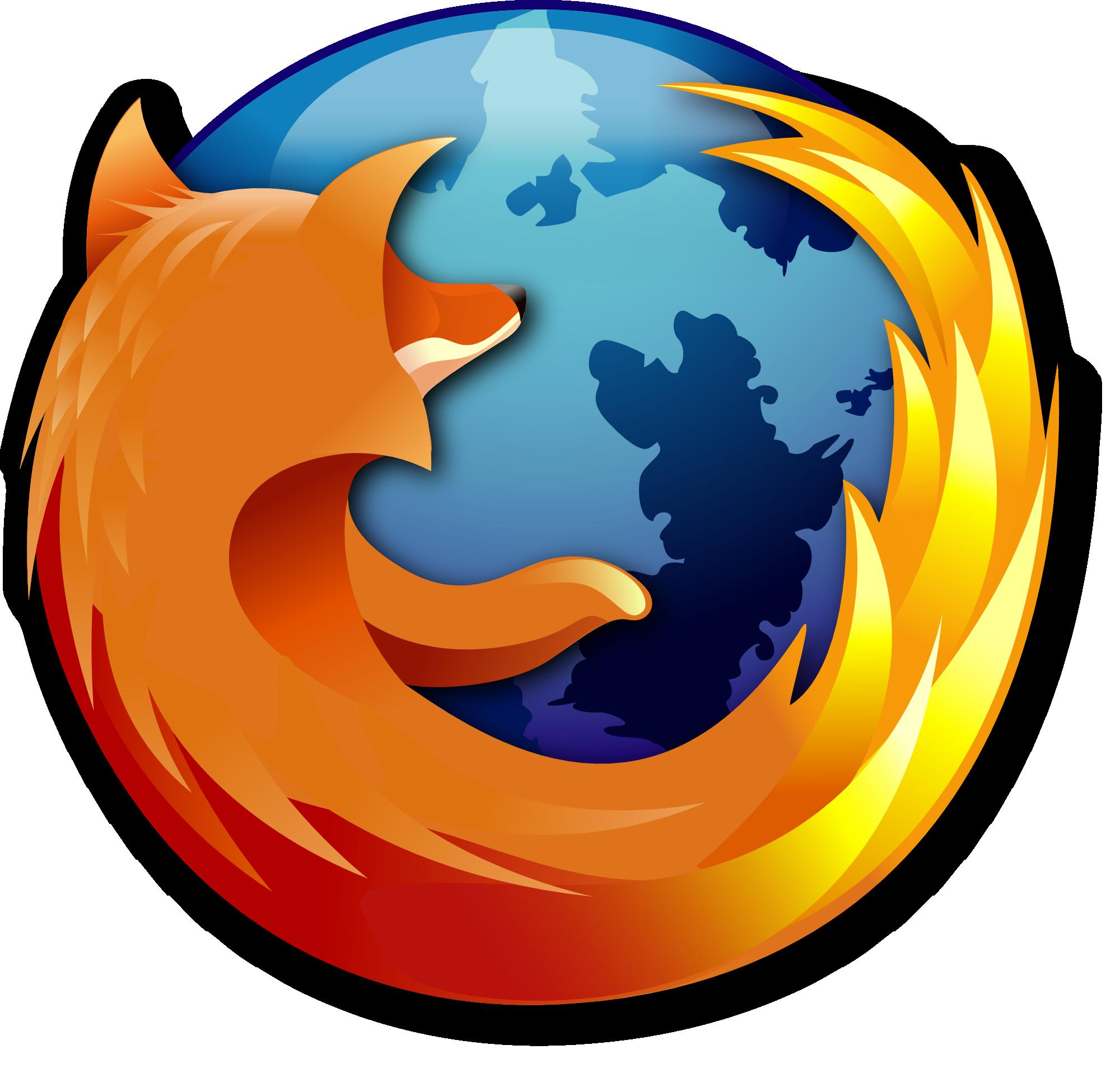 firefox-logo-full.png