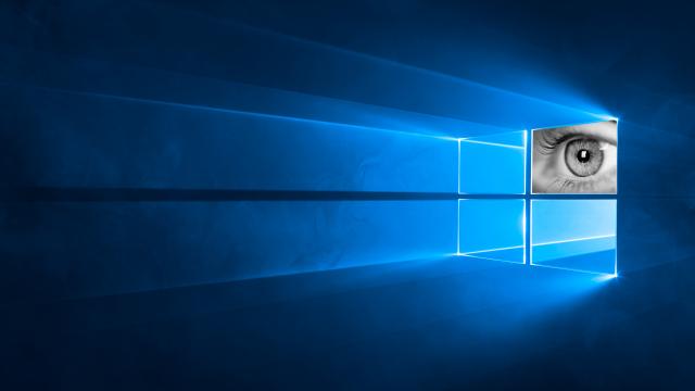 windows-10-privacy.pngitok=f7x9onZ0