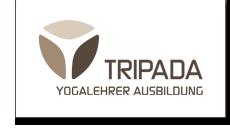 Eine qualifizierte  Tripada ®  Kinderyoga Ausbildung  mit Kassenzulassung